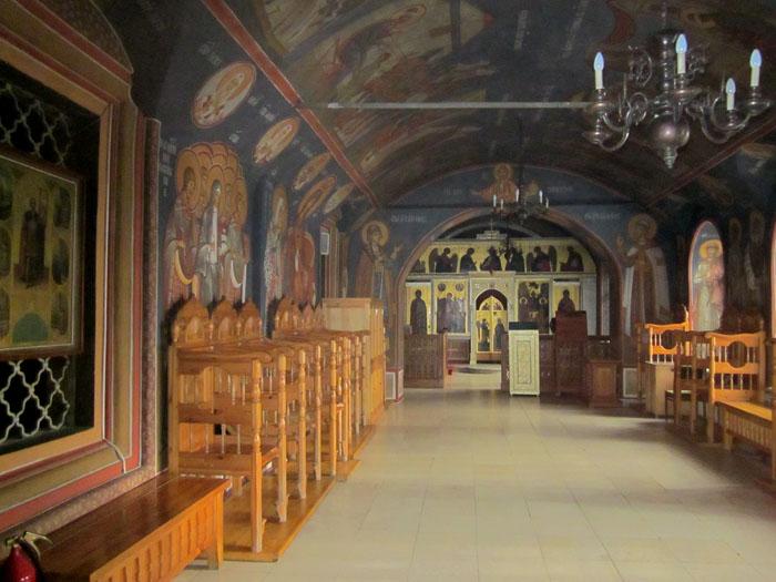 04-а Данилов Монастырь (700x525, 116Kb)