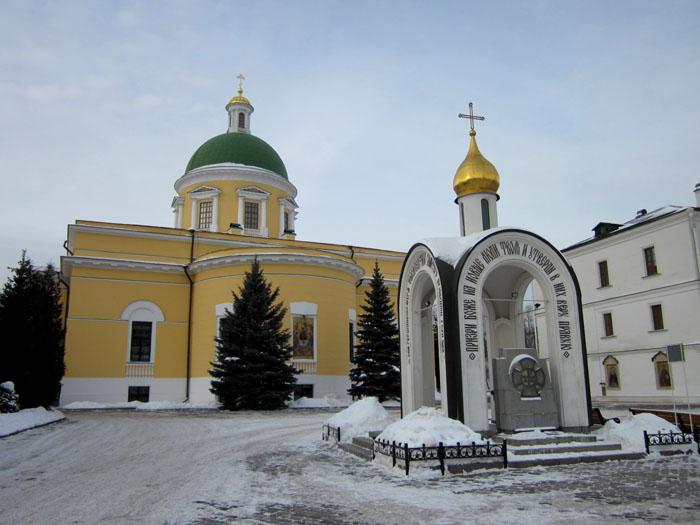 06 Данилов монастырь (700x525, 102Kb)