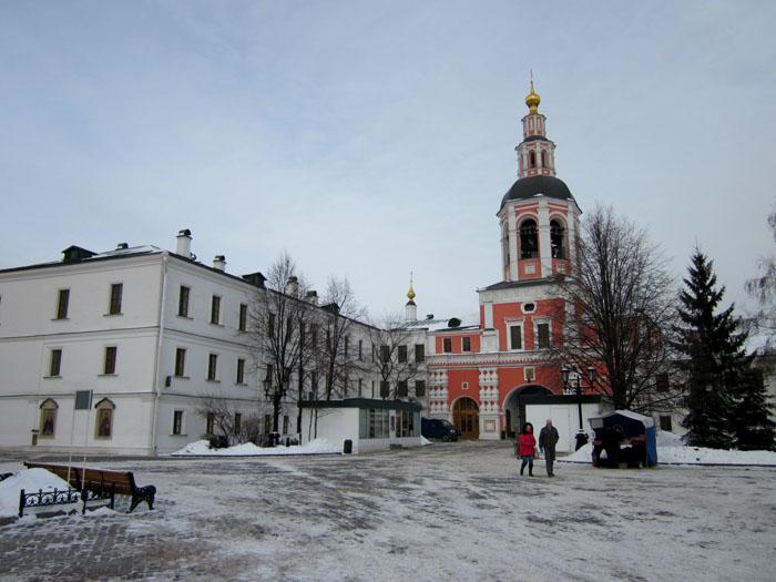 07 Данилов монастырь (700x525, 106Kb)