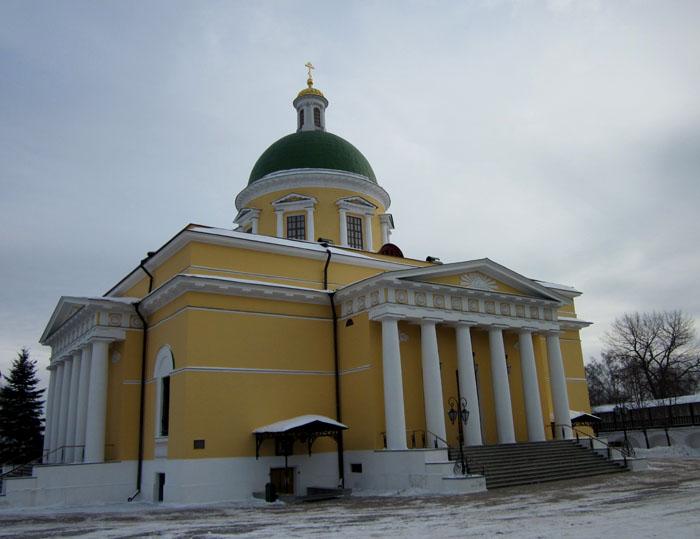 09 Данилов монастырь (700x539, 89Kb)