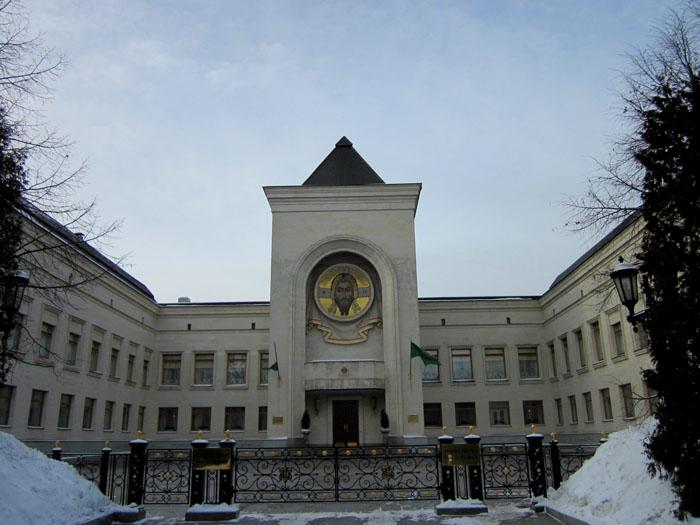 12 Данилов монастырь (700x525, 106Kb)