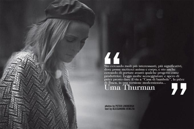 uma_thurman1 (680x454, 74Kb)
