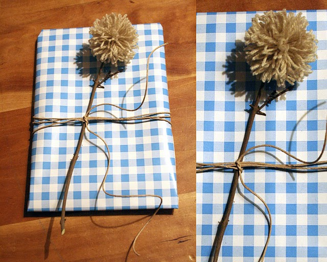 flores pom-pom 1 regalo (640x512, 99Kb)
