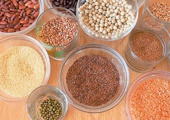 семена (561x399, 110Kb)