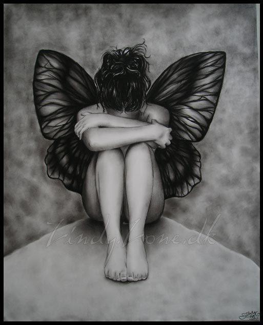 sad-fairy-sad-songs-17767632-513-635 (513x635, 43Kb)