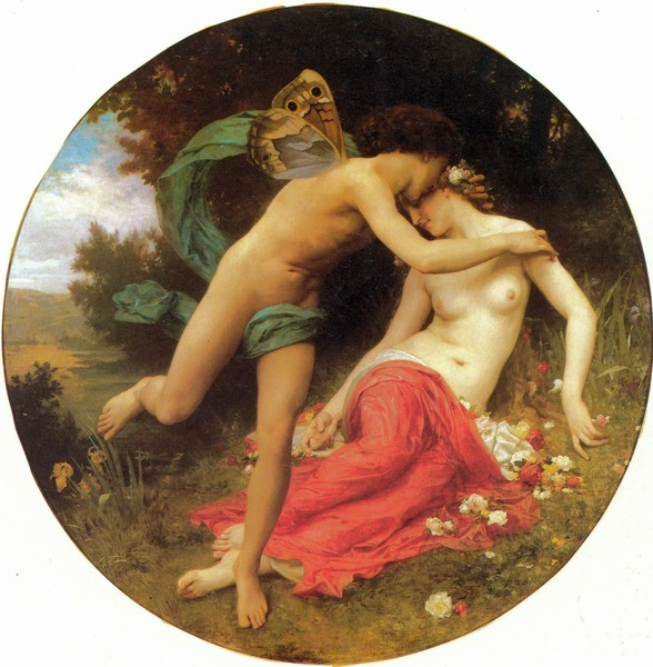 Cupid_and_Psyche (588x600, 91Kb)
