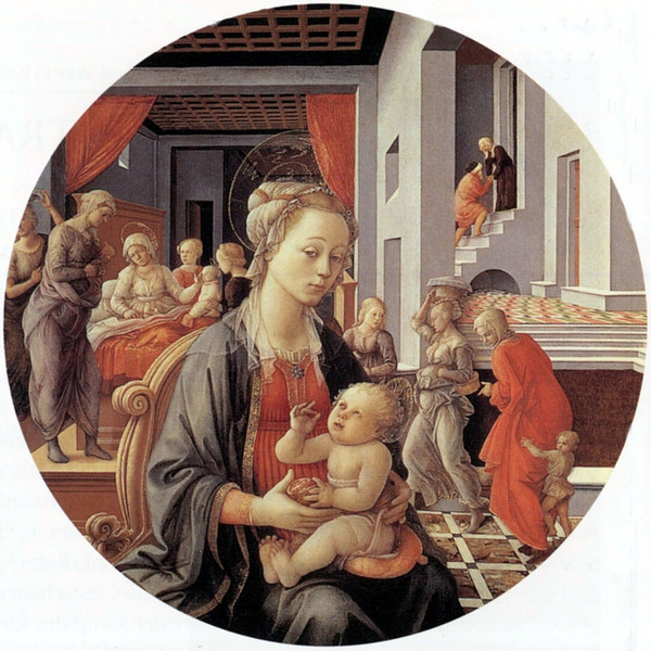 madonna_and_child_with_stories_from_the_life_of_the_virgin-large (600x600, 132Kb)