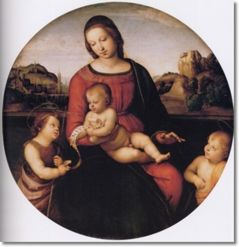 raphael-santi-european-master-painter-madonna-with-child-7 (483x500, 52Kb)