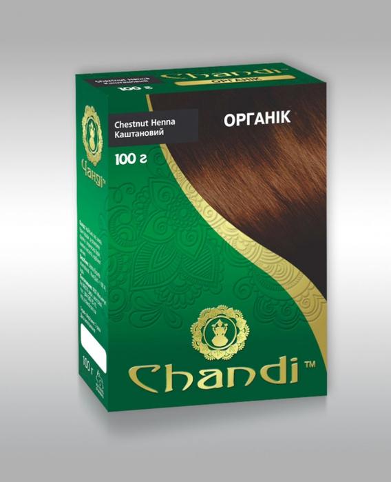 4403711_chestnut_Organik_3D (568x700, 189Kb)
