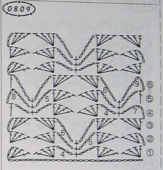 00809 (338x351, 64Kb)
