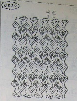 00829 (319x420, 73Kb)