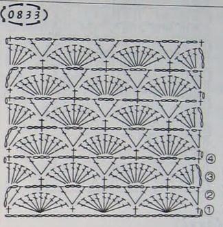 00833 (325x331, 70Kb)