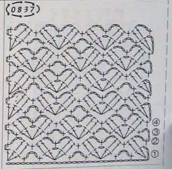 00837 (350x344, 77Kb)