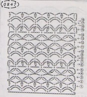 00847 (346x384, 82Kb)