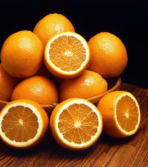 512px-Ambersweet_oranges (512x577, 101Kb)