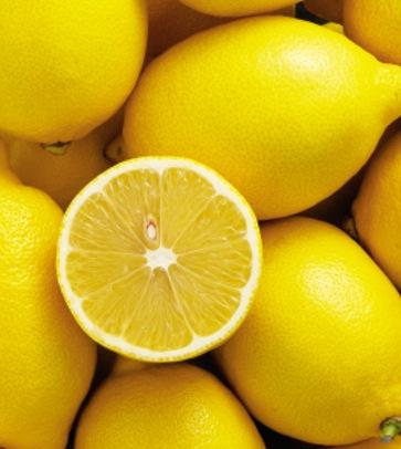 10661275-lemon-detox-diet-recipe-maple-syrup-cayenne-pepper (363x406, 46Kb)
