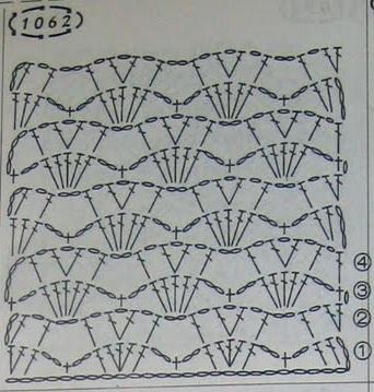 01062 (342x359, 71Kb)