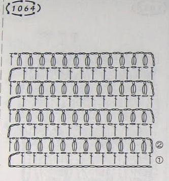 01064 (333x357, 59Kb)