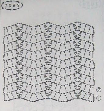 01065 (341x365, 67Kb)