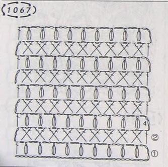 01067 (334x332, 64Kb)
