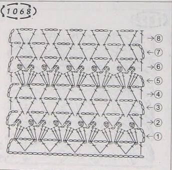 01068 (344x340, 66Kb)
