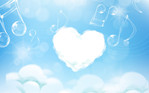 Превью Saint_Valentines_Day_Flight_of_Love_013916_ (700x437, 51Kb)