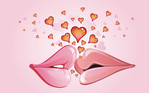 Превью Saint_Valentines_Day_Kiss_on_Valentine_s_Day_013794_ (700x437, 52Kb)