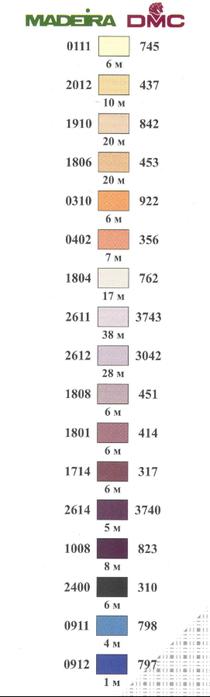 Описание (210x700, 72Kb)