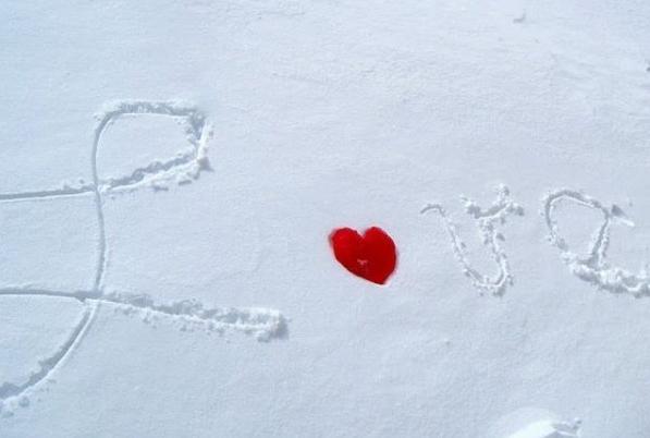 Признание в любви/3576489_Bezimyannii (597x402, 22Kb)