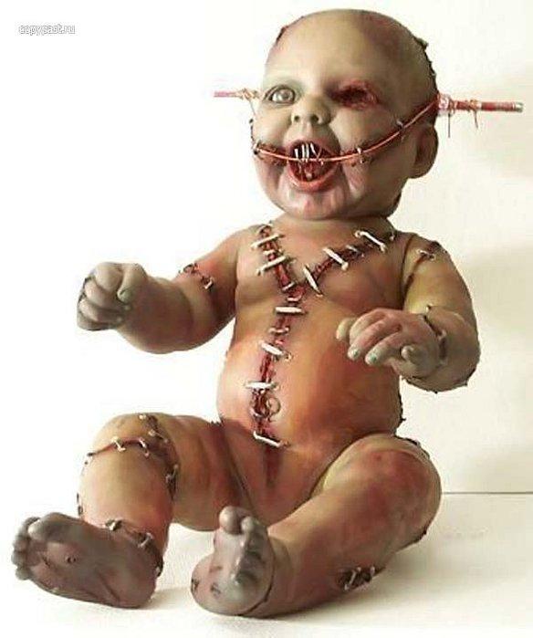 Младенцы жесть., Порно младенцев, Младенец фото, Фото порно жесьть, Дети p