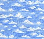 Превью debi-c2512-sky (500x453, 100Kb)