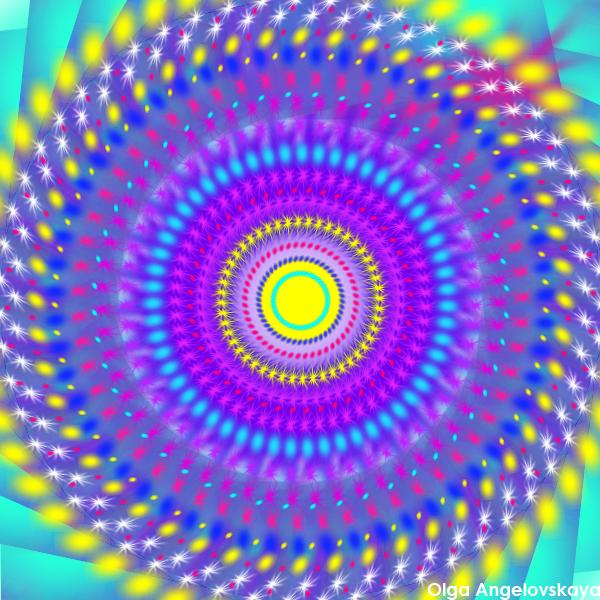 4188600_Novaya_Mandala1 (600x600, 451Kb)