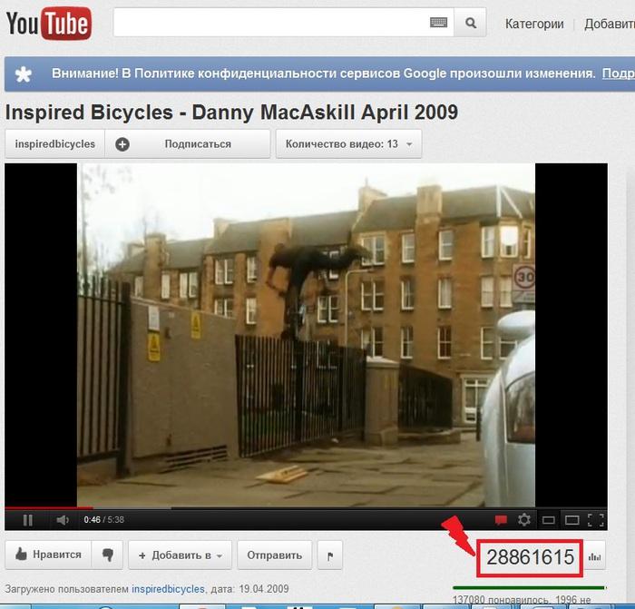 Дани МакСкил/4798760_Danny_MacAskill_1_ (700x671, 127Kb)