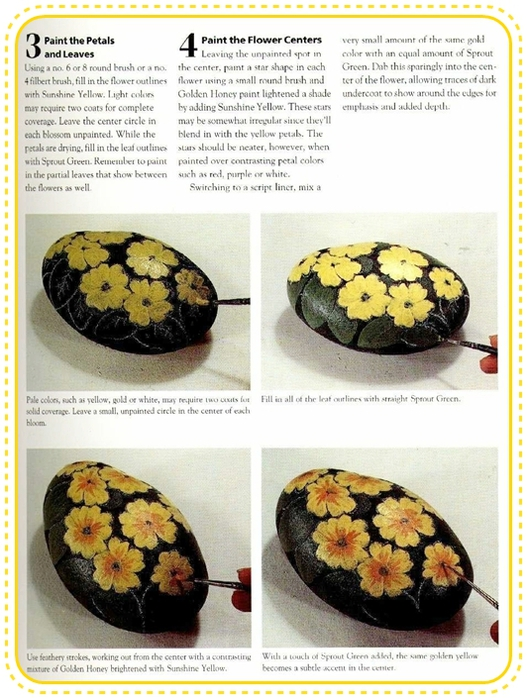 4195696_painting_flowers_on_rocks_table_of_contents_17 (527x700, 288Kb)