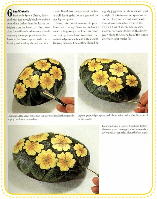 4195696_painting_flowers_on_rocks_table_of_contents_19 (532x677, 289Kb)