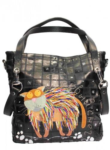 супер сумка (367x500, 56Kb)