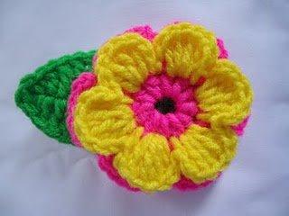 flor-croche (6) (320x240, 16Kb)