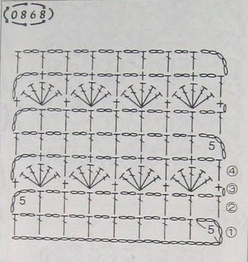 00868 (356x377, 64Kb)