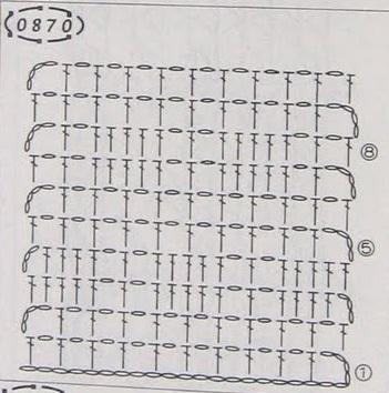 00870 (351x354, 63Kb)
