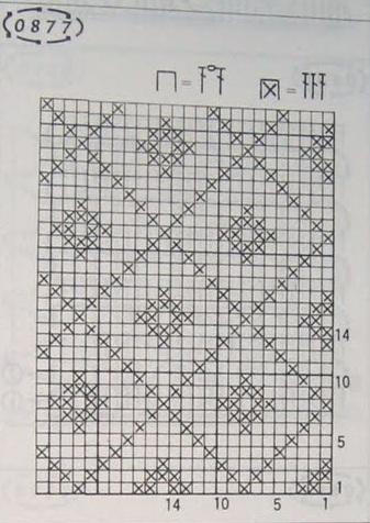 00877 (337x476, 82Kb)