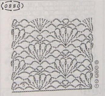 00880 (346x317, 61Kb)