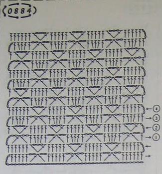 00884 (325x349, 69Kb)