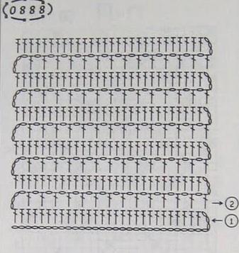 00888 (337x357, 67Kb)