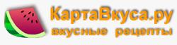 прн (250x64, 17Kb)