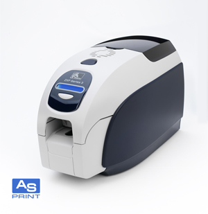 принтер (300x309, 54Kb)
