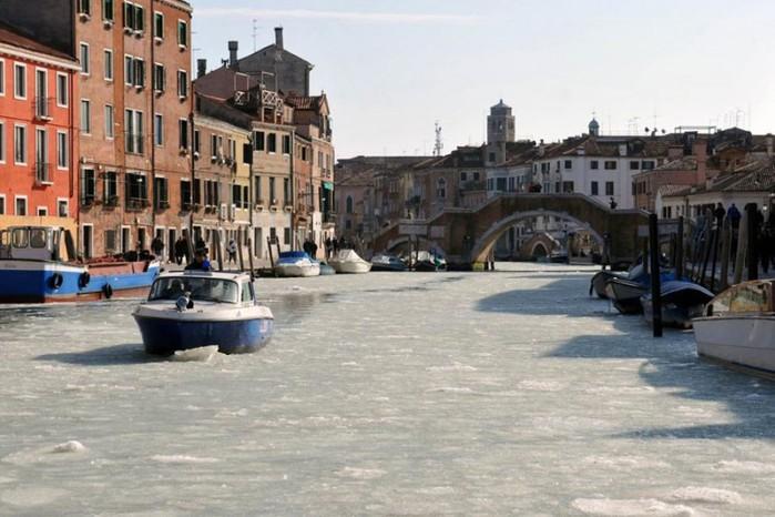 венеция (700x466, 89Kb)