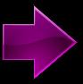 1328627501_arrow_gloss_purple_right (93x94, 5Kb)