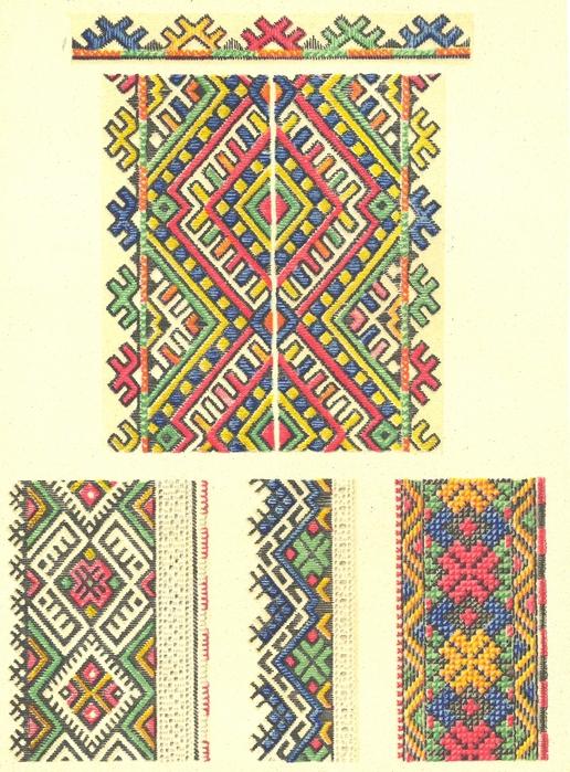 Вышивки сорочек (2) (516x700,