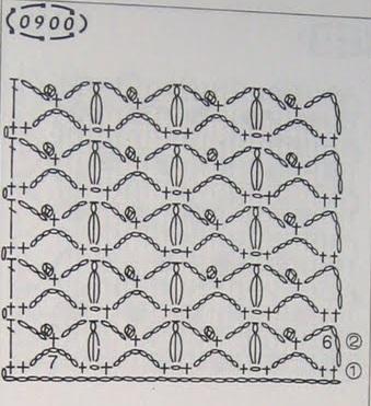 00900 (339x371, 66Kb)