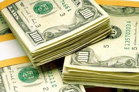 Доллары (485x320, 86Kb)